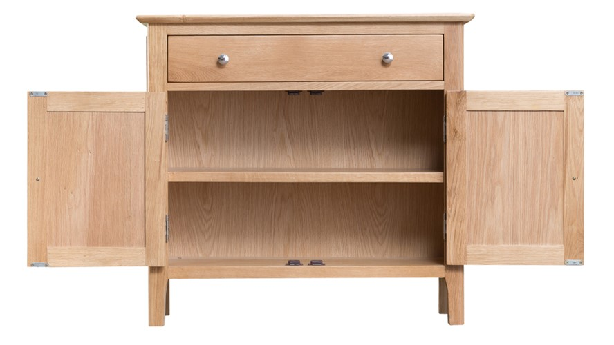 Newbury Small Sideboard