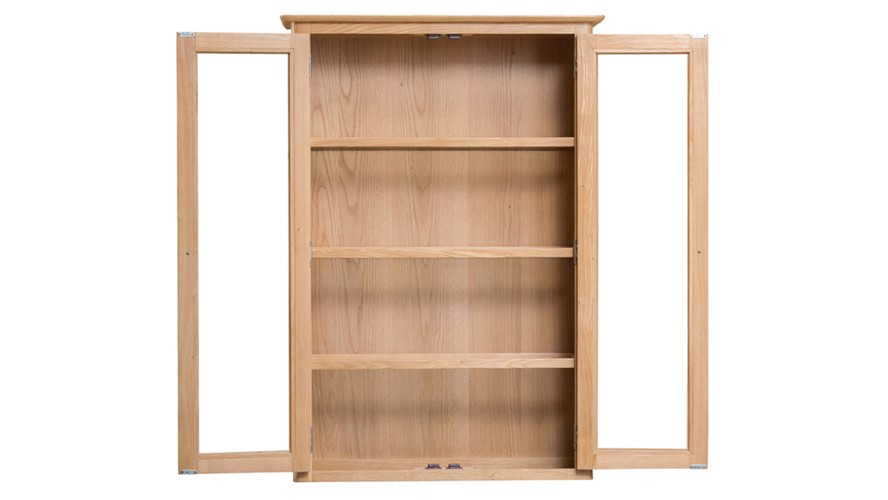 Newbury Small Sideboard Top