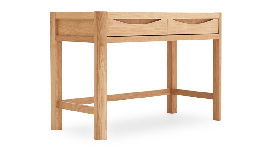 Olsen Dressing Table