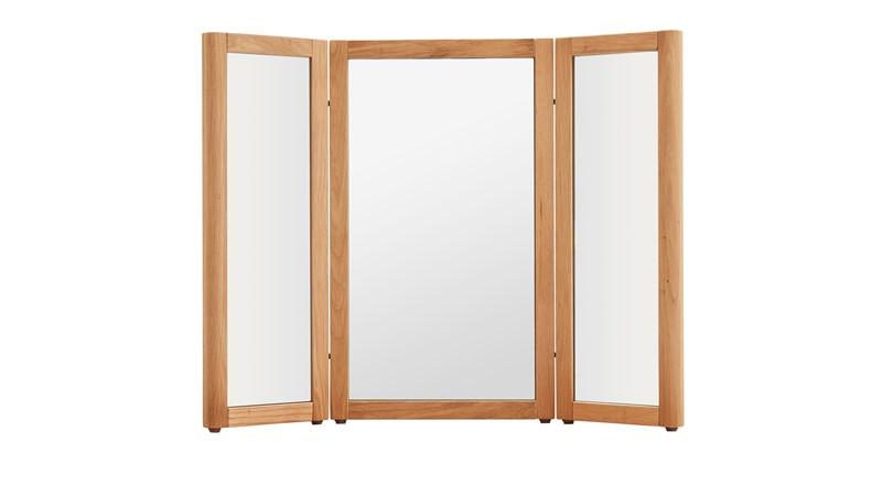 Olsen Dressing Mirror