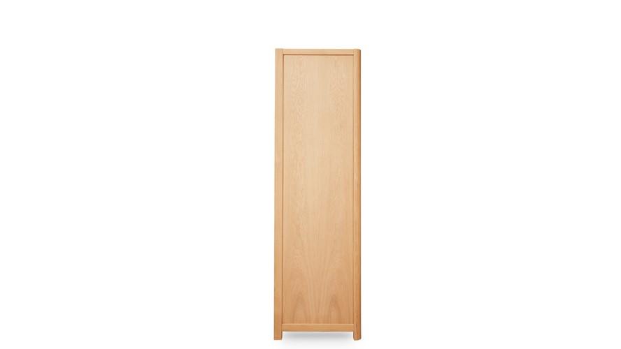 Olsen 3 Door Wardrobe