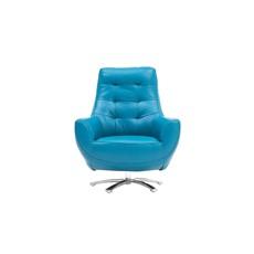 Orca Swivel Chair