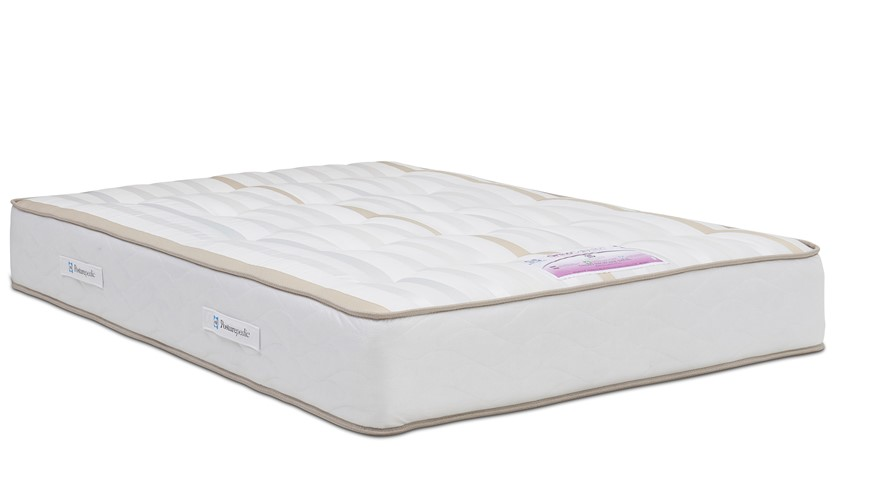 Sealy Ortho Backcare Excel Mattress