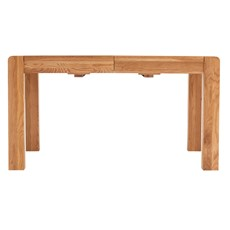 Hugo Extending Dining Table