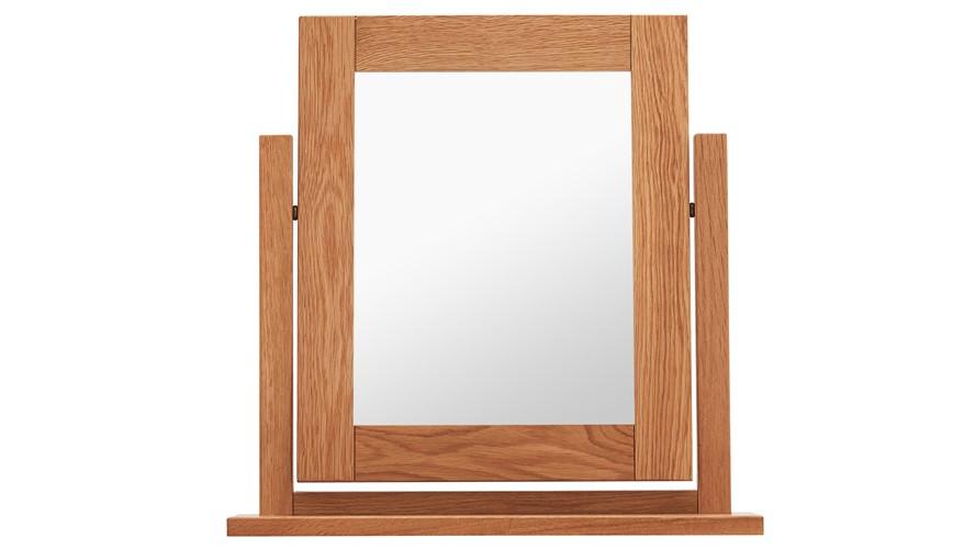 Estelle Mirror
