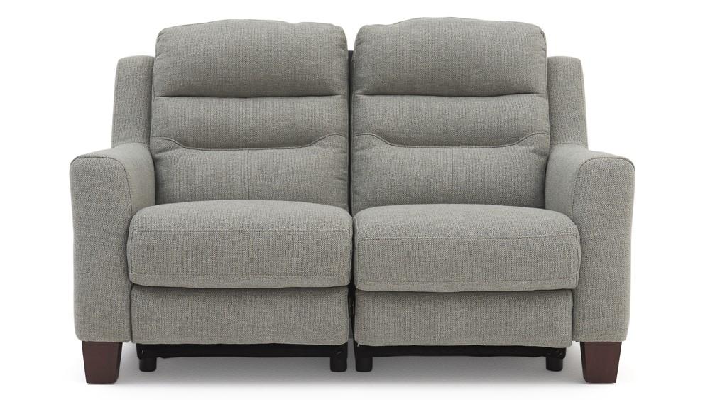 otis furniture.  Furniture For Otis Furniture
