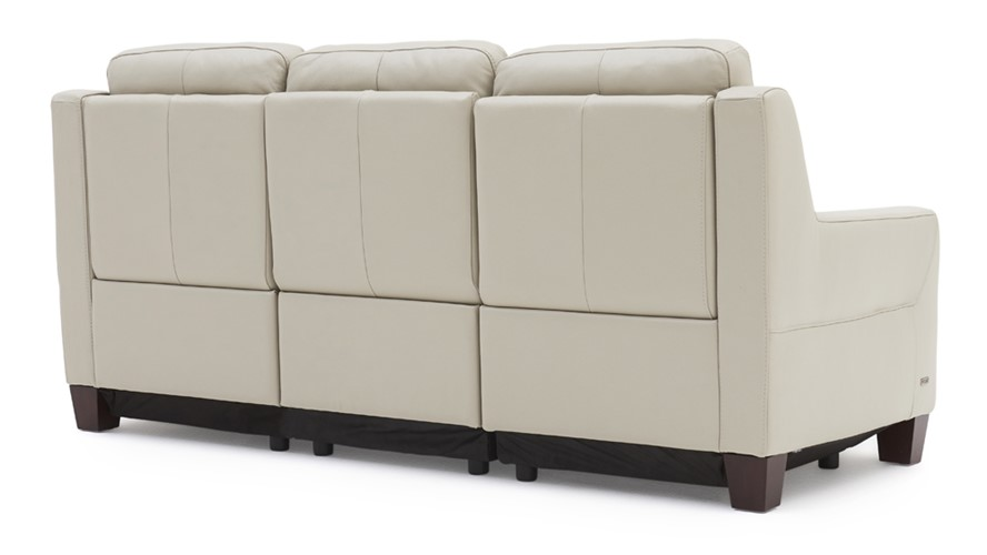 Otis 3 Seater Power Recliner Sofa