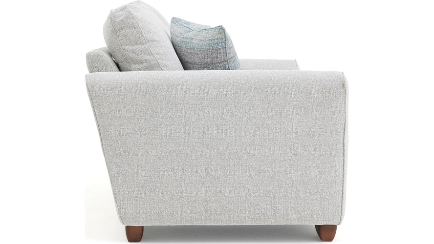 Oundle 2 Seater Sofa