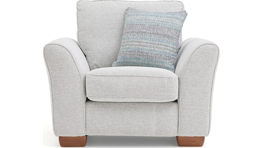 Oundle Chair