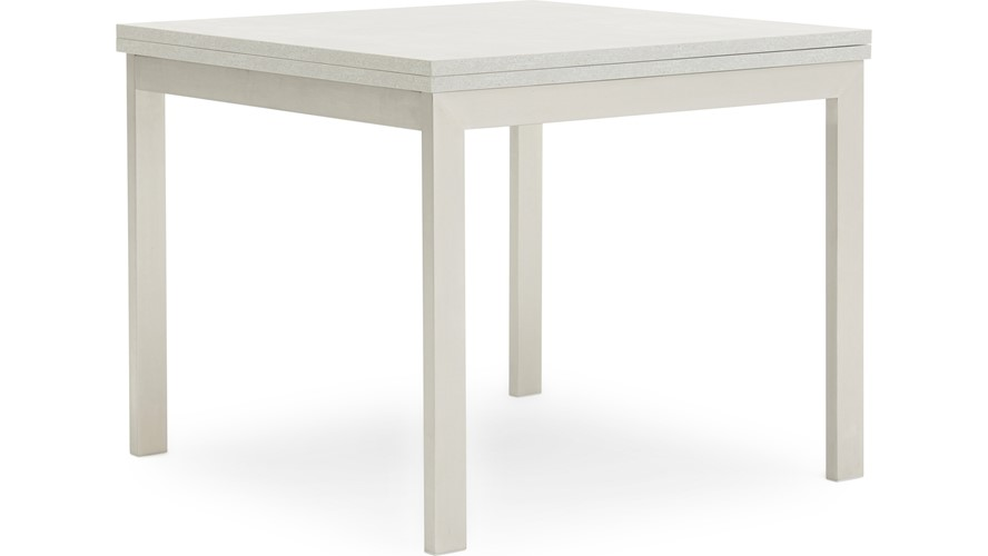 Benz Flip Top Dining Table