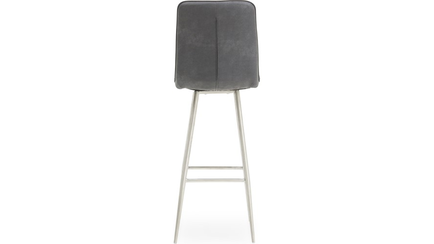 Benz Bar Stool