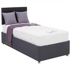 Sleepeezee Pocket Adjustable Divan Set