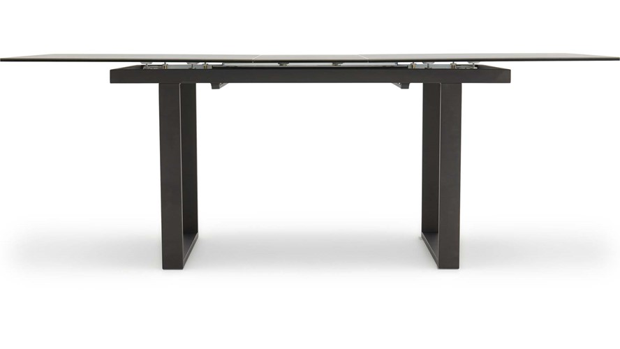 Tokyo Extending Dining Table