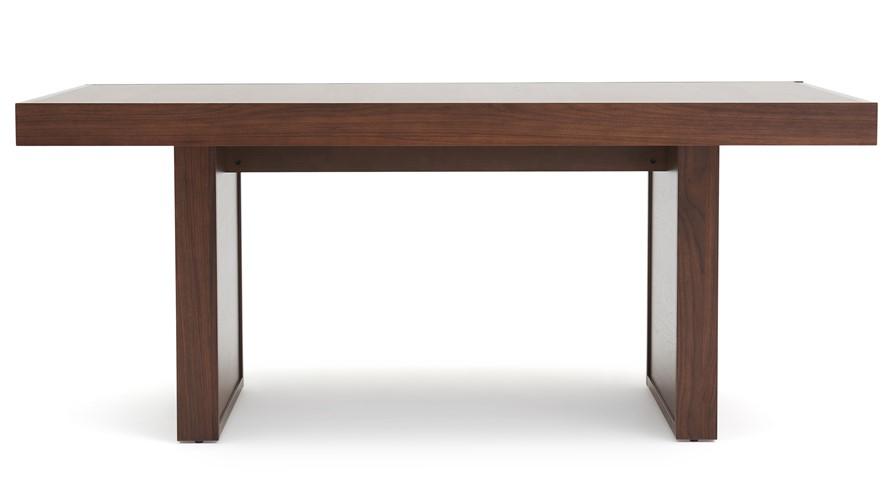 Phoenix Dining Table