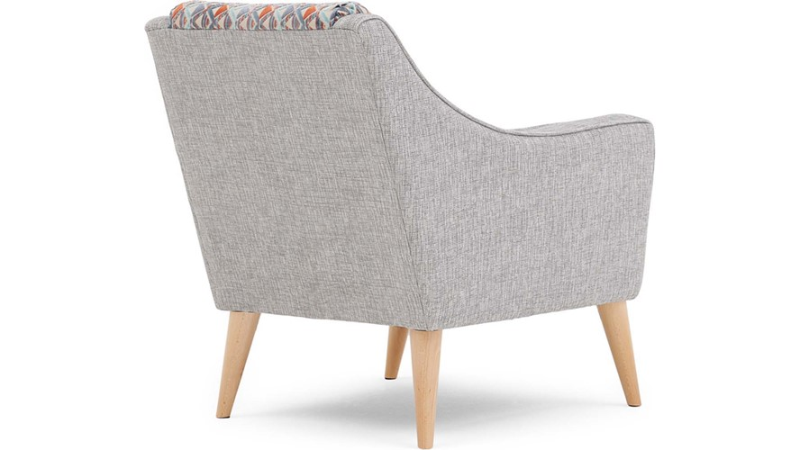 Phoebe Designer Chair