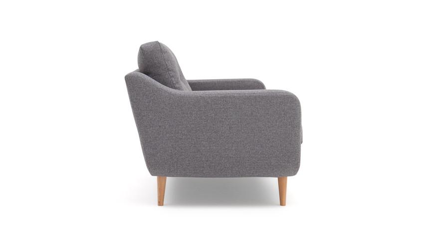 Phoebe Extra Large Sofa