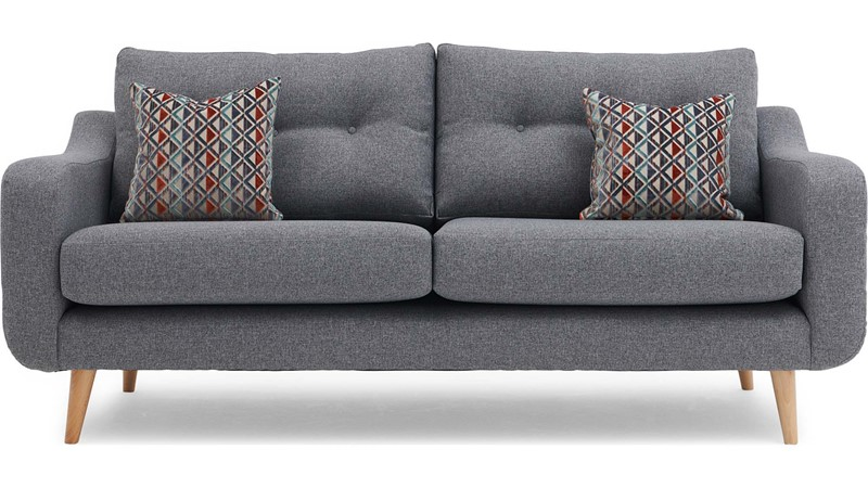 Phoebe Large Sofa