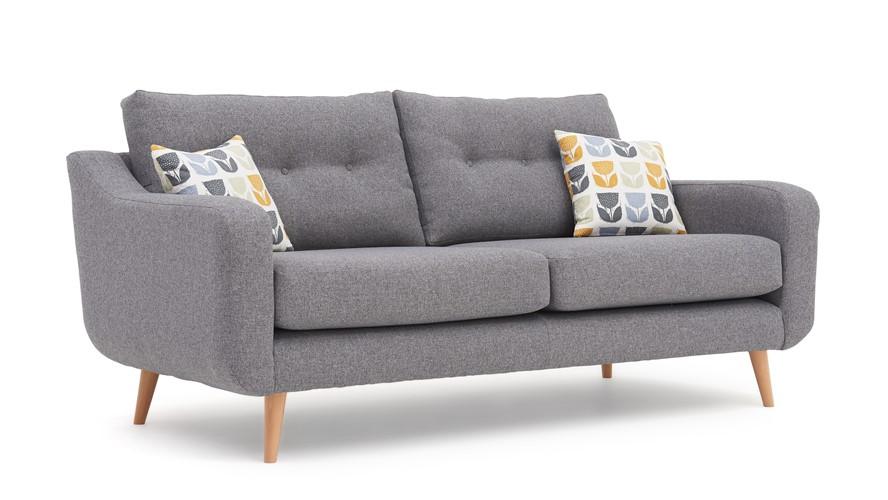 Phoebe Large Sofa