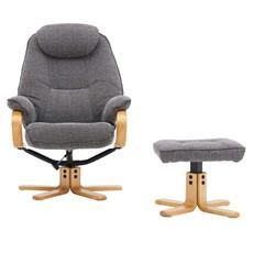 Pisa Chair & Stool