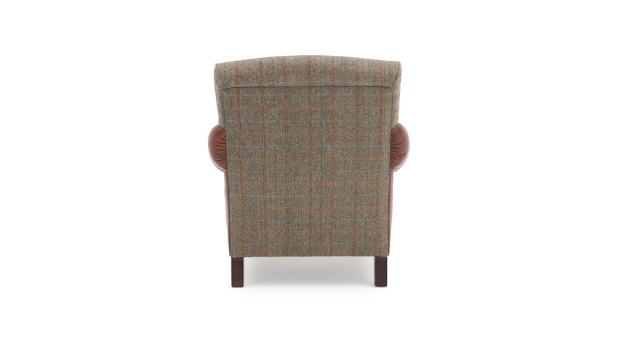 Tetrad Taransay Ladies Chair