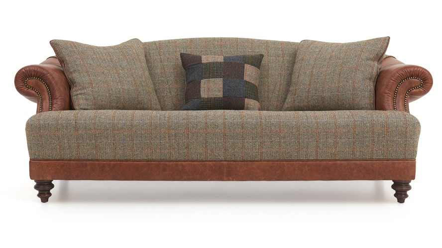 Tetrad Taransay Midi Sofa Sterling Furniture