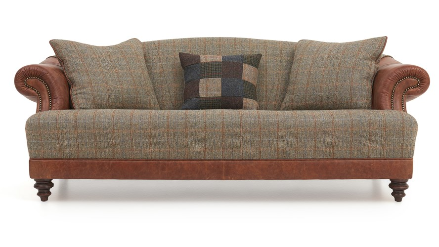 Tetrad Taransay Midi Sofa Sterling Furniture
