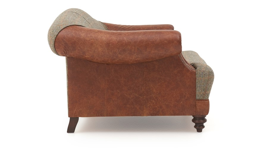Tetrad Taransay Midi Sofa