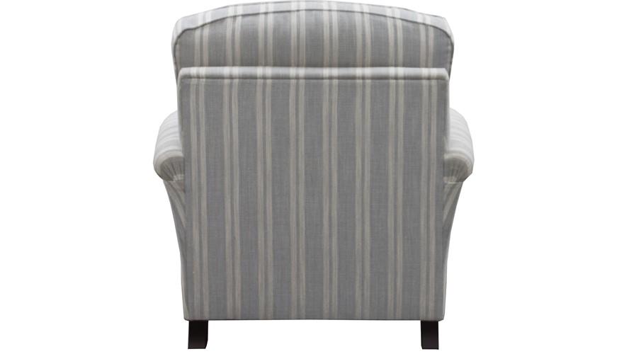 Parker Knoll Devonshire Armchair