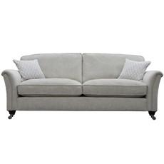Parker Knoll Devonshire Grand Sofa