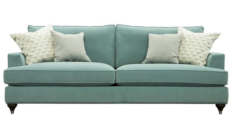 Parker Knoll Hoxton Grand Sofa