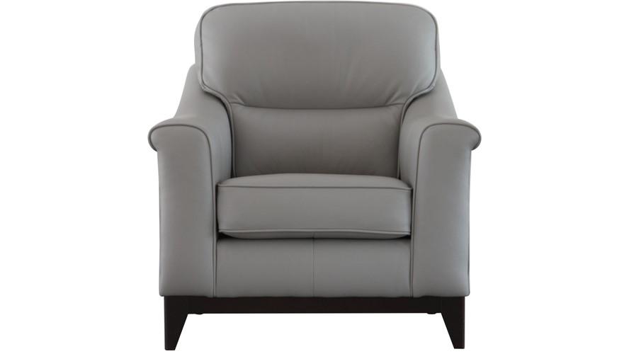 Parker Knoll Montana Armchair