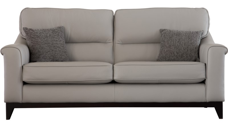 Parker Knoll Montana Large 2 Seater Sofa
