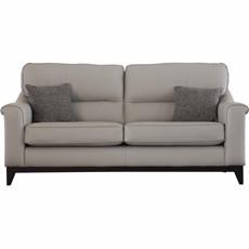 Parker Knoll Montana Large 2 Seater Sofa