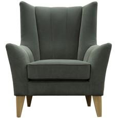 Parker Knoll Shoreditch Chair