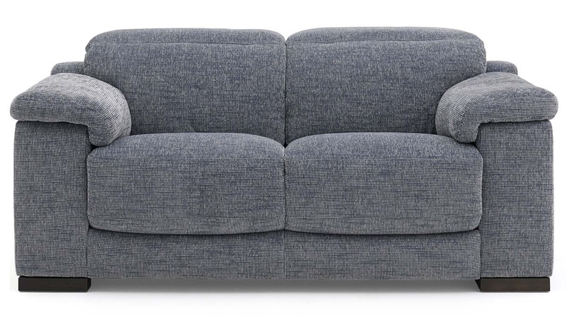 Plaza 2 Seater Sofa