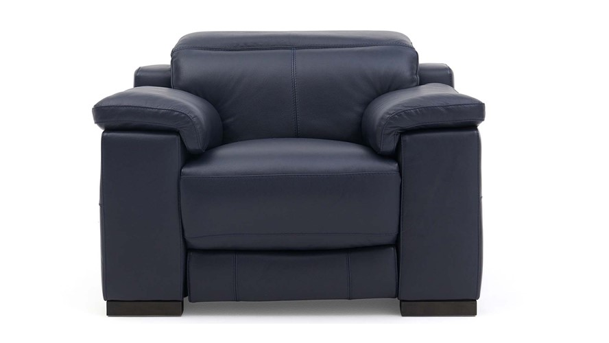 Plaza Recliner Chair