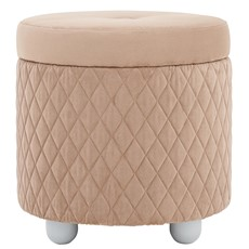 Platinum Stool