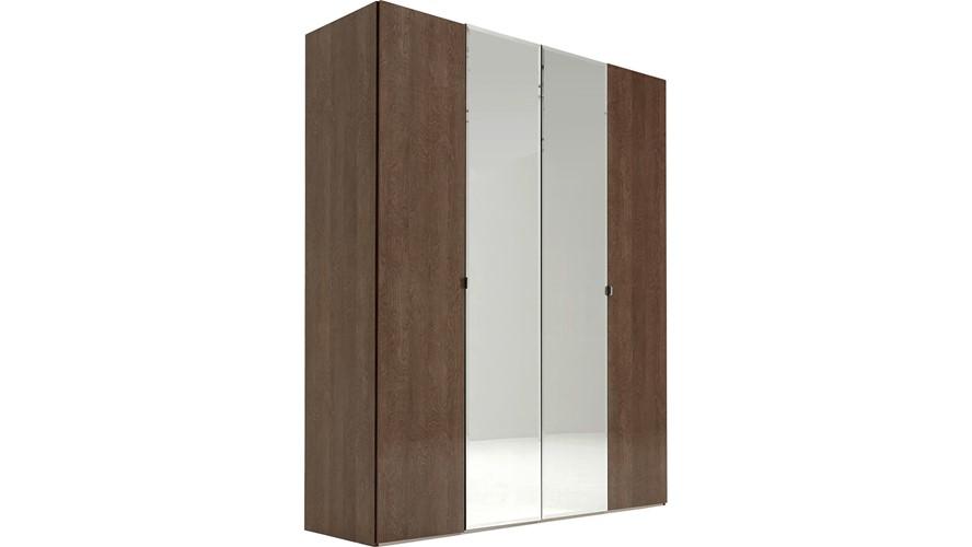 Platinum Wardrobe