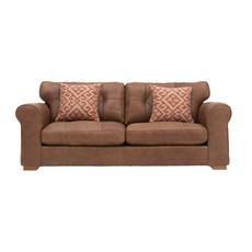 Alexander & James Pemberley Midi Sofa