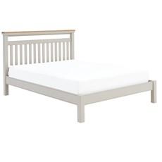 Portland Bedframe