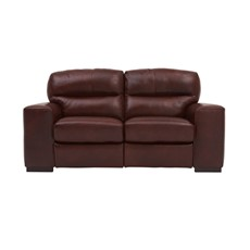 Porto Recliner Loveseat Sofa
