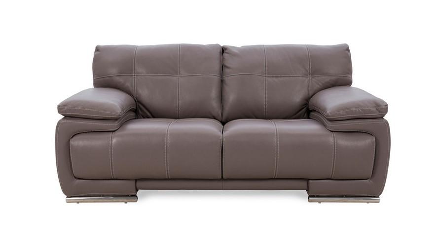 Paradise 2 Seater Sofa