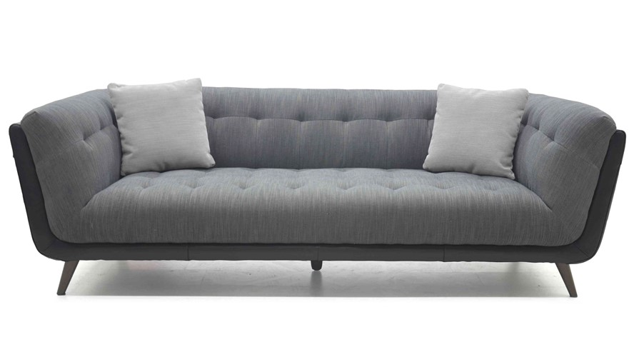 Siena Large Sofa