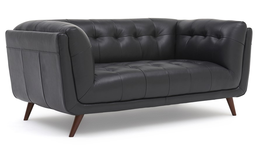 Siena Small Sofa