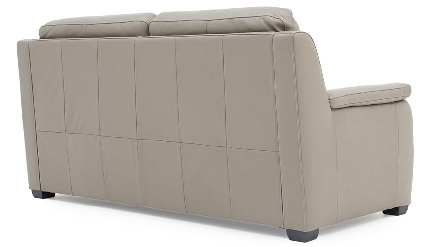 Prima 2.5 Seater Sofa