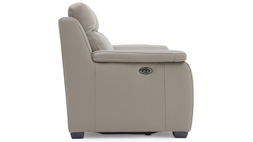 Prima 2 Seater Recliner Sofa