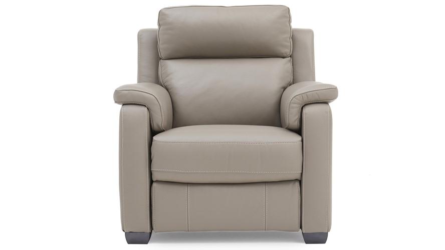 Prima Recliner Armchair