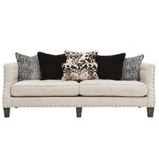 Princeton Large Sofa