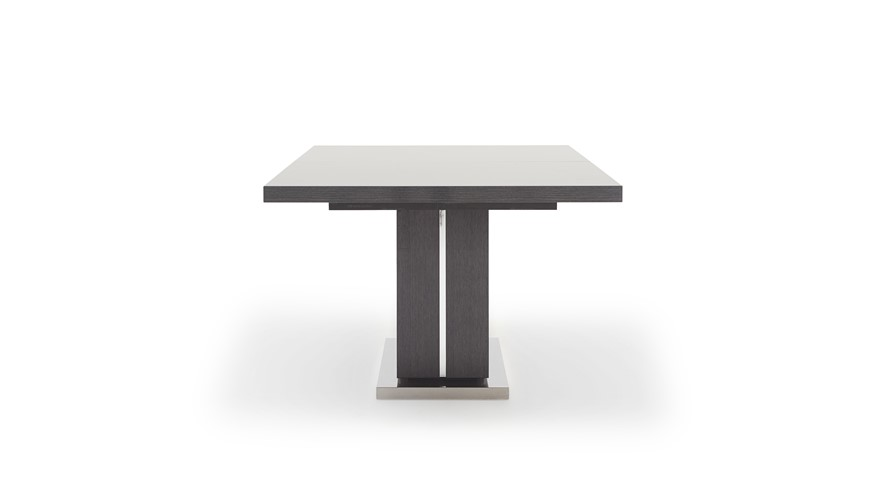 Pesaro Extending Dining Table