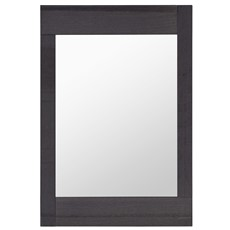 Pesaro Mirror